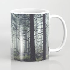 Through The Trees Mug