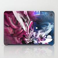 N-Vibe iPad Case