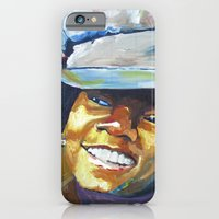 Young Mike iPhone 6 Slim Case