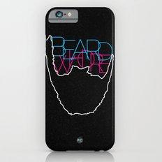 Beard Whore [ver.1] iPhone 6 Slim Case