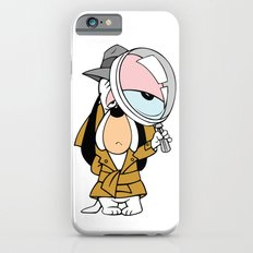 Droopy iPhone 6 Slim Case