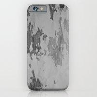 My Ink op 5 iPhone 6 Slim Case