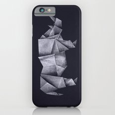 Rhinogami iPhone 6s Slim Case