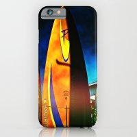 Tough Surf iPhone 6 Slim Case