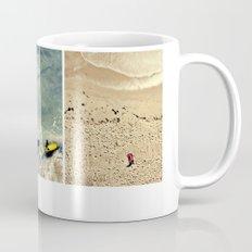 C a l i f o r n i a  Mug