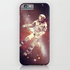 Time & Space Slim Case iPhone 6s
