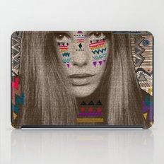 JANE iPad Case
