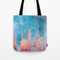 june Tote Bag