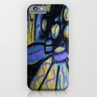 iPhone & iPod Case featuring Tag it by Aliina Ross
