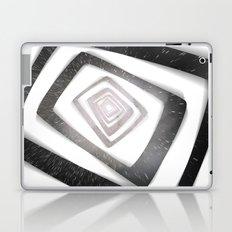 Into the TV (Persona 4) Laptop & iPad Skin