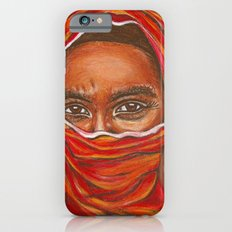 islam style! Slim Case iPhone 6s