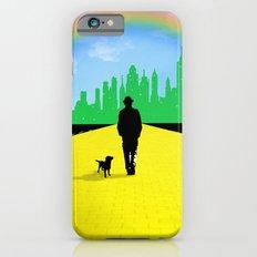Emerald City iPhone 6 Slim Case