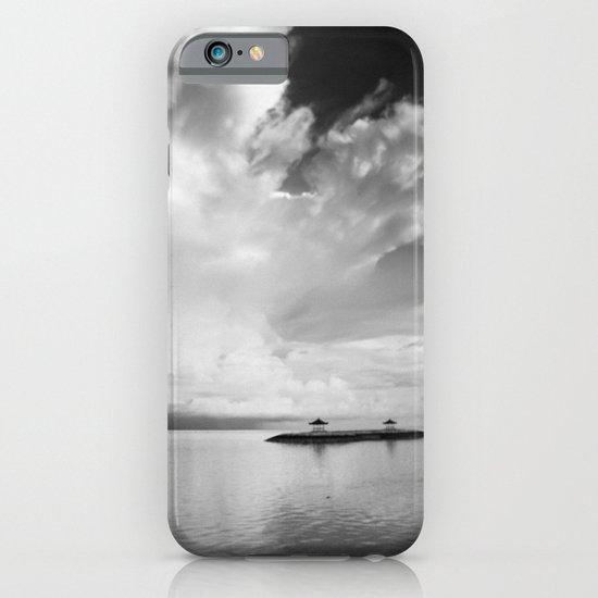 Bali x 3 iPhone & iPod Case