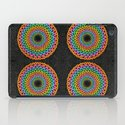 Magical Universe iPad Case