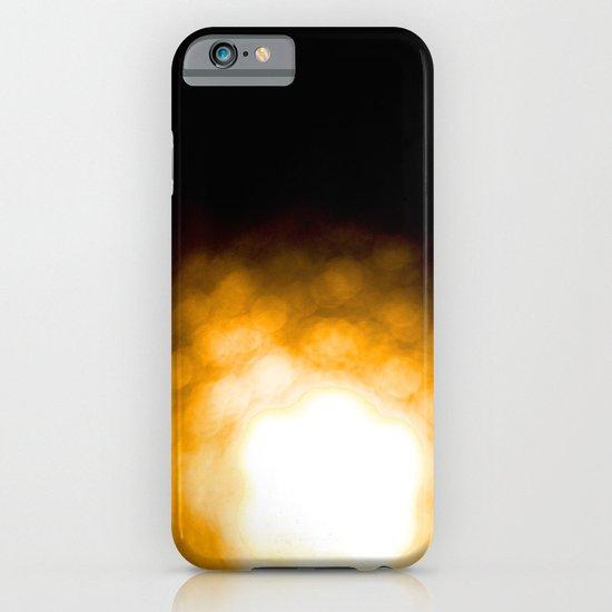 Hive iPhone & iPod Case