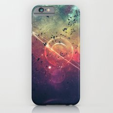 ∆tmysphyryc iPhone 6 Slim Case