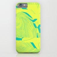 ++ iPhone 6 Slim Case
