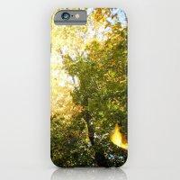 Blown iPhone 6 Slim Case