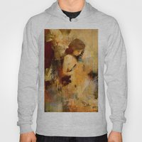 The message of Marie de Magdala Hoody