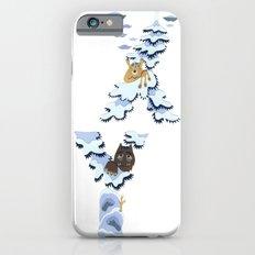 X & Y Slim Case iPhone 6s