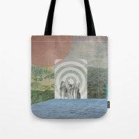 Atmosphere 28 · Inside Tote Bag