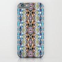 Echo iPhone 6 Slim Case