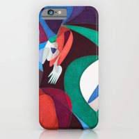Jamenja  iPhone 6 Slim Case