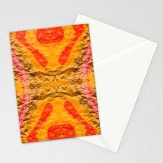 My azulejo V Stationery Cards