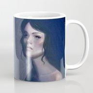 Sempiternal Mug