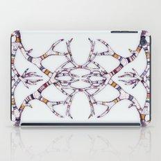 Art-lers iPad Case