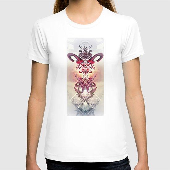 Harbinger of Hope T-shirt