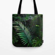 ALORAH Tote Bag