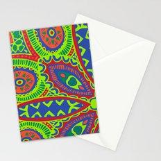 Xhosa Krale Stationery Cards