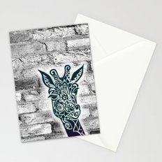 JIRAFINA Stationery Cards