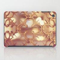 Golden Gate iPad Case