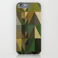 The Division Bell iPhone 6 Slim Case