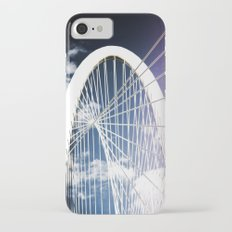 New Dallas Landmark! iPhone 7 Slim Case