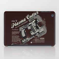 Dead Space - Plasma Cutter iPad Case