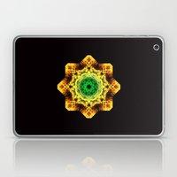 Computer Generated Seaml… Laptop & iPad Skin