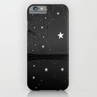 Shine Bright iPhone 6 Slim Case