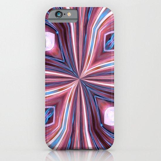 Verve iPhone & iPod Case