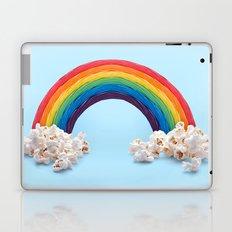 CANDY RAINBOW Laptop & iPad Skin