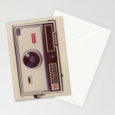Instamatic Stationery Cards