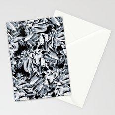 Cumulus II Stationery Cards