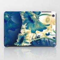 Evening Rays iPad Case