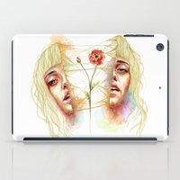 My Reality iPad Case
