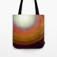 You Are It! Tote Bag