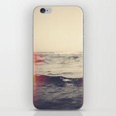 Revival iPhone & iPod Skin