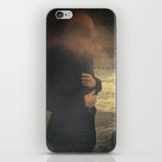 Are you there? iPhone & iPod Skin