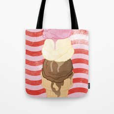 NEOPOLITAN Tote Bag